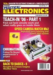 elektro/EPE/2005/EPE 2005-11.pdf
