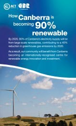 Renewable-energy-brochure_ACCESS