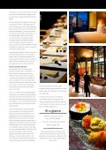 Southern style - Page 2