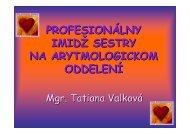 (Microsoft PowerPoint - Pofesion\341lny imid\236 sestry na ...