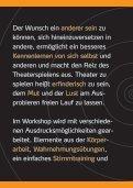 Schauspiel - Uwe Weber - Seite 2