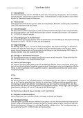 Jahresrechnung 2009 - Unterseen - Seite 7