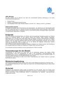 inode adsl - Page 5