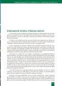 Ordenamento Jurídico e Sistema Judicial - Page 4