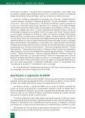 Ordenamento Jurídico e Sistema Judicial - Page 5