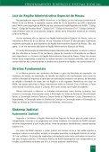 Ordenamento Jurídico e Sistema Judicial - Page 6