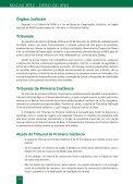 Ordenamento Jurídico e Sistema Judicial - Page 7