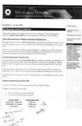MAQ Brochures 15-07-2005.pdf - Love for Life