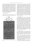 Computational study of neutral and cationic catacondensed ... - iucaa - Page 3