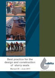 Manual 28 Best practice for the design and construction ... - Aapaq.org