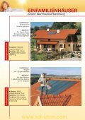 """EINFAMILIENHÃ""""USER Solare Raumheizung - Solution Solartechnik ... - Page 2"""