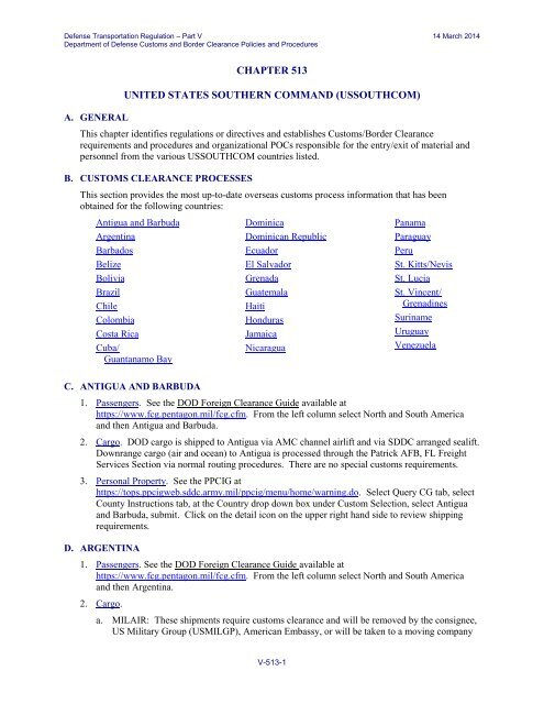 united states dating customs