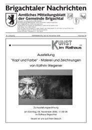 """""""Kopf und Farbe"""" - Malerei und Zeichnungen von Kathrin Wegener"""