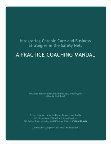 Soccer Coaching Manual Pdf La84 Foundation