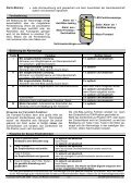 CB – 2001/E - Softline - Seite 2