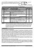 CB – 2001/E - Softline - Seite 7