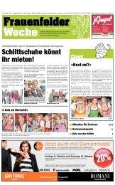 Frauen onanieren prchenclub in berlin brille fetisch puff in