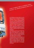 Produktinformationen - Alfons Strupp GmbH - Seite 3
