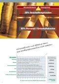 Produktinformationen - Alfons Strupp GmbH - Seite 5