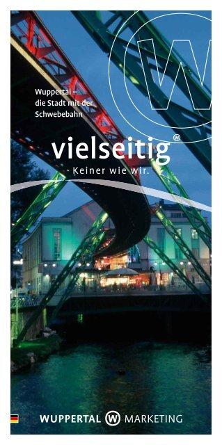 Wuppertal - European Land and Soil Alliance (ELSA)