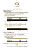 voices on top hotel package - Page 3