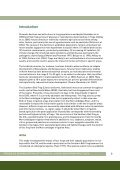 Frogs as bioindicators - Land and Water Australia - Page 7