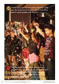Fairfield School Prospectus 2014-2015 - Page 2