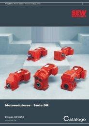 1 - Download - SEW-Eurodrive