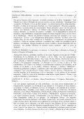 OBRAS COMPLETAS DE MARIO ROSO DE LUNA - Page 2