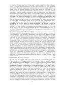 OBRAS COMPLETAS DE MARIO ROSO DE LUNA - Page 4