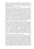 OBRAS COMPLETAS DE MARIO ROSO DE LUNA - Page 5
