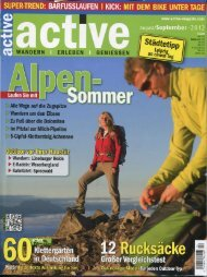 active, Ausgabe 08.2012.pdf - Sole Runner