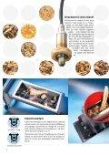 ETA-HACK Prospekt.pdf - Page 4
