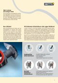 ETA-HACK Prospekt.pdf - Page 5