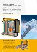 ETA-HACK Prospekt.pdf - Page 6