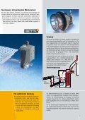 ETA-HACK Prospekt.pdf - Page 7