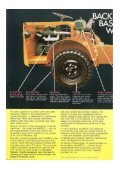 Motil Utility Truck - Diggers-dumpers-plant.co.uk - Page 2