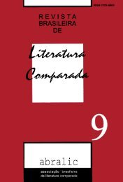 download da revista completa (pdf - 10.778 Kb) - Abralic