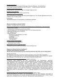 """Privatisierung – lokal und global"" Protokoll - attac Marburg - Page 2"