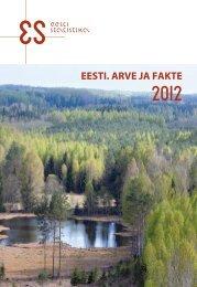 Eesti. Arve ja fakte_2012_107x155_bl3mm_56lk.indd
