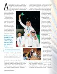 Going for thebold - Saudi Aramco - Page 3