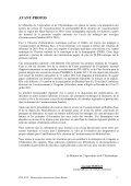 HAUTS-BASSINS - Portail du secteur de l'eau au Burkina Faso - Page 4