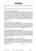 TRAVERSEE DE CHARTREUSE EN RAQUETTES - WEBRESA - Page 2