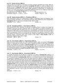 TRAVERSEE DE CHARTREUSE EN RAQUETTES - WEBRESA - Page 3