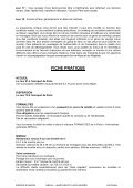 TRAVERSEE DE CHARTREUSE EN RAQUETTES - WEBRESA - Page 5