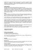 TRAVERSEE DE CHARTREUSE EN RAQUETTES - WEBRESA - Page 6