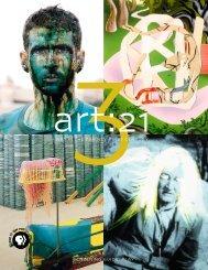 art in the twenty-first century screening guide: play - PBS