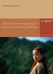 Full Document - Himalayan Document Centre - icimod