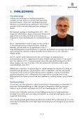 Les hele forslaget til handlingsprogram og budsjett - Arendal ... - Page 5