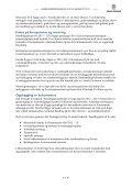 Les hele forslaget til handlingsprogram og budsjett - Arendal ... - Page 6